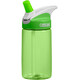 CamelBak eddy Drikkeflaske Børn 400ml grøn